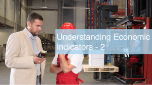 Understanding Economic Indicators-2