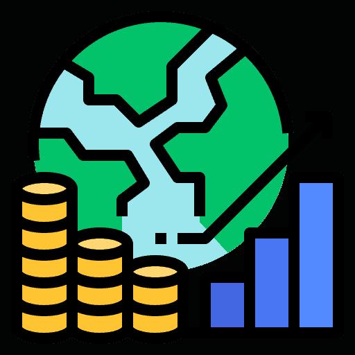 business economics drives performance